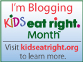 KER_Month_Badge_Small